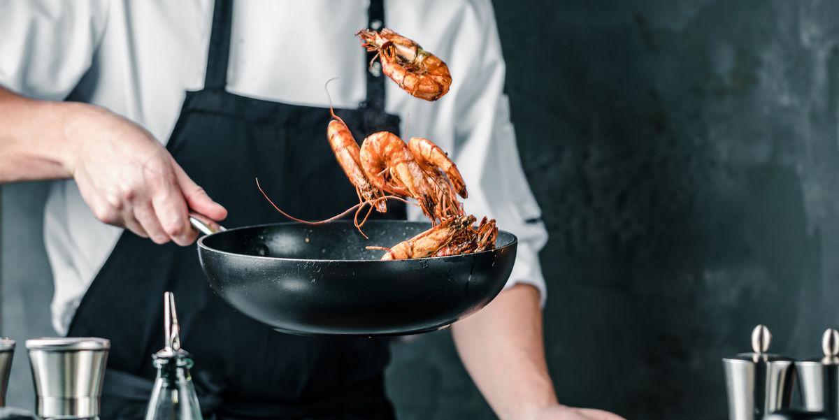 Bons plans pour déguster des poissons et des fruits de mer à Cabourg
